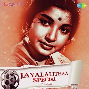 Jayalalithaa-Special-Telugu-Telugu-2016