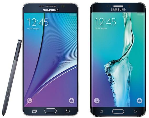 Galaxy-Note-5-Galaxy-S6-Edge-Plus