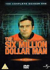 El hombre nuclear (1974) Descargar y ver Online Gratis