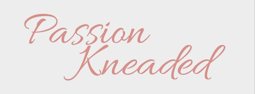 Passion Kneaded