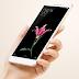 Install MIUI7 for Xiaomi Mi Max