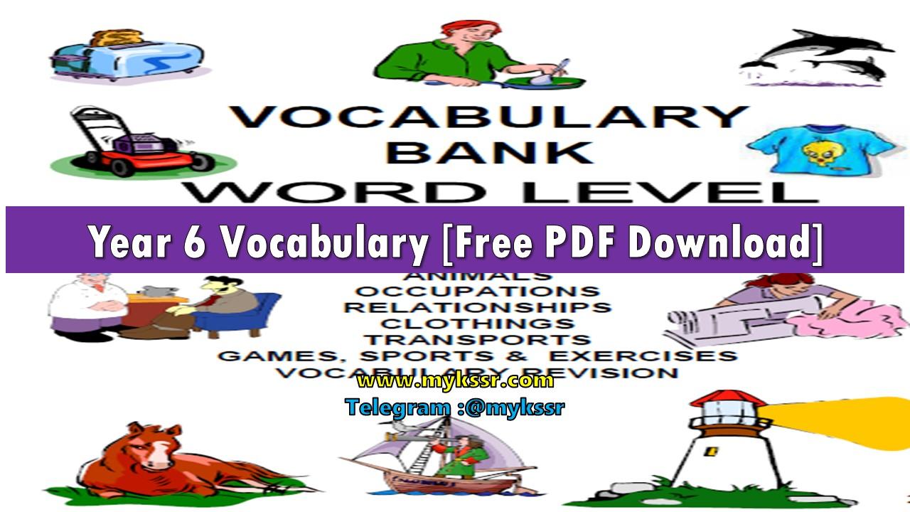 English vocabulary telegram channel. telegram new channel list.