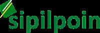 Tentang Sipilpoin
