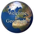 Understanding Geography According to the Experts