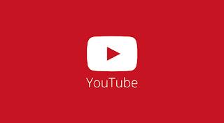 يوتيوب تطلق تطبيقا جديدا