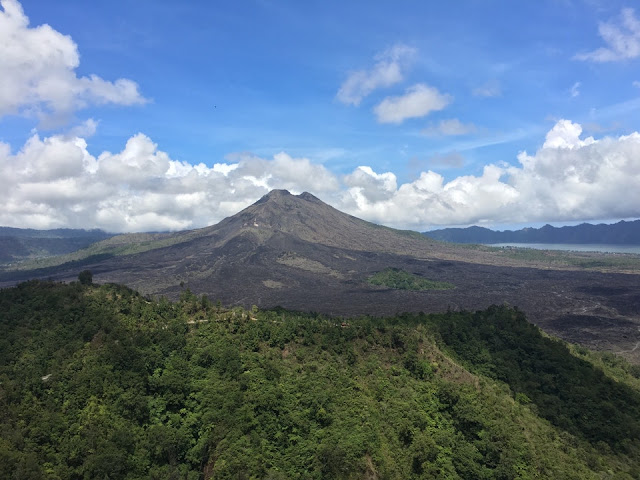 it is fundamentally simply almost the most picked 1 Woow Kintamani Tour - Volcano Bali Full Day Tours Package