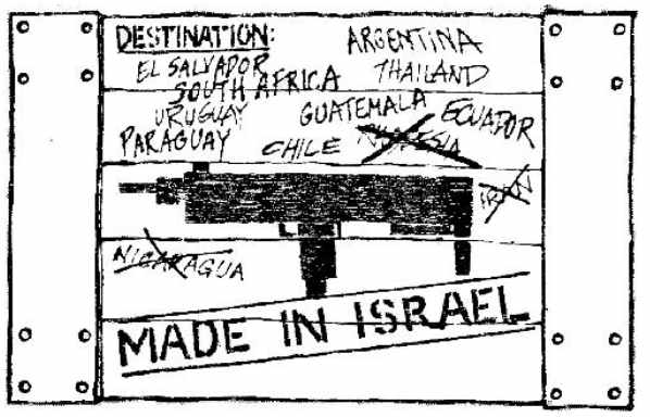Tony Greenstein's Blog: How Israel uses the Holocaust to