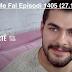 Seriali Me Fal Episodi 1405 (27.11.2018)