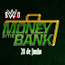 PPV BW Universe: Money in the Bank 2017