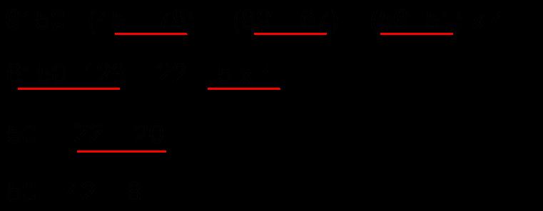 Didattica Matematica Scuola Primaria Espressioni Aritmetiche E