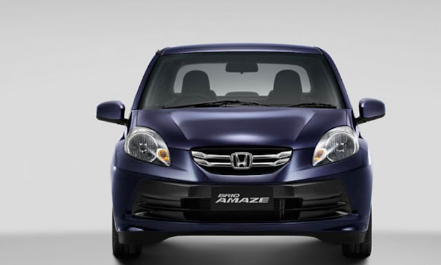Honda+Brio+Amaze