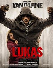 pelicula Lukas (2018)