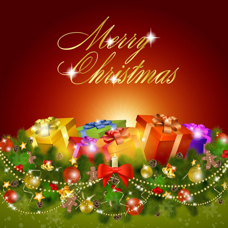 Imagenes de felicitaciones de navidad para facebook - Felicitaciones navidad bonitas ...