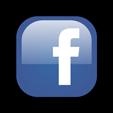 facebook.com/geniusmuzik