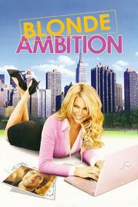 Watch Blonde Ambition Online Free in HD