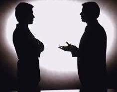 Contoh Kalimat Persuasif, Pengertian, dan Ciri Kalimatnya