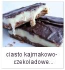 https://www.mniam-mniam.com.pl/2010/08/ciasto-kajmakowo-czekoladowe.html