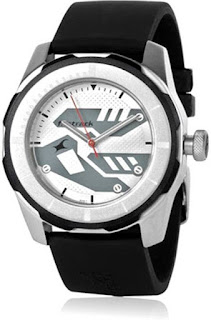 Fastrack NG3099SP01C
