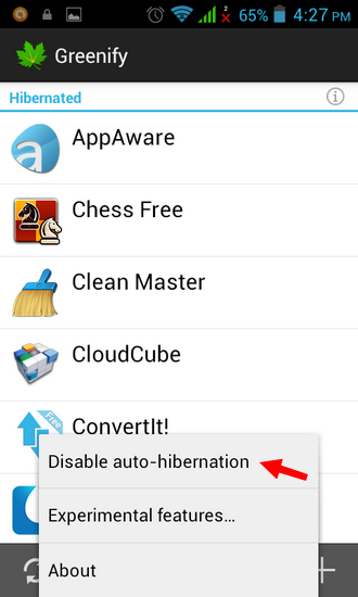 enable-or-disable-auto-hibernation-mode