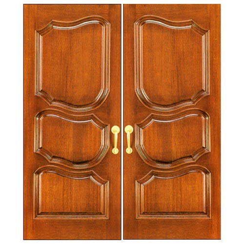 Wooden Doors Designse | Beautiful Perfect House Designs