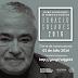 Invitan al Primer Premio Chihuahuense de Narrativa Histórica Ignacio Solares 2016
