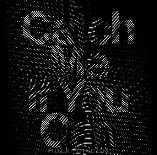 Girls' Generation – Catch Me If You Can – Single (FLAC + ITUNES PLUS AAC M4A)