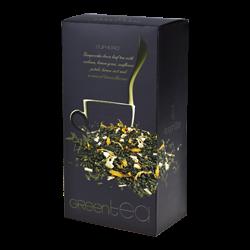 FM AH2 Herbata Zielona