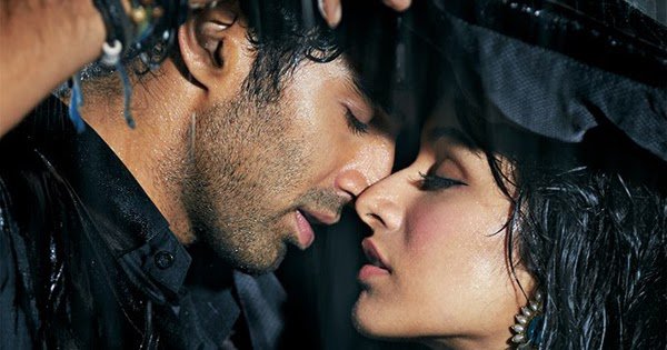Aashiqui 2 mp3 song pagalworld