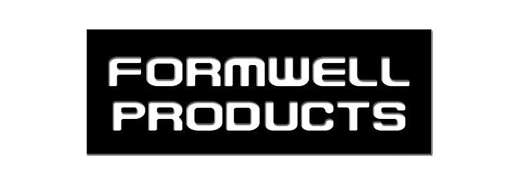 Lowongan Kerja PT. Formwell Products Gunung Putri Bogor