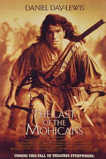 The Last of the Mohicans (1992) โม ฮี กัน จอม อหังการ