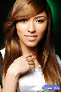 قصة حياة زيزي عادل (Zizi Adel)، مغنية مصرية، من مواليد يوم 26 أكتوبر 1987