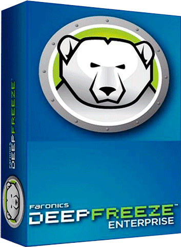 How to Download and Install Deep Freeze for Free Full