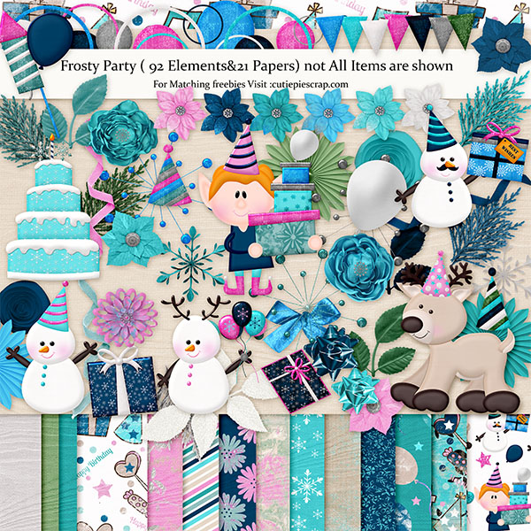 http://www.mymemories.com/store/product_search?term=frosty+party+arshia&r=Cutie_Pie_Scrap