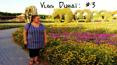 http://www.adorable-emmerdeuse.be/2015/05/vlog-dubai-1.html