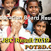 JSC Result 2019 : Bangladesh Education Board Results With Marksheet
