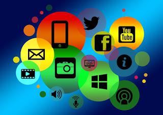 pelatihan pnpm tentang internet