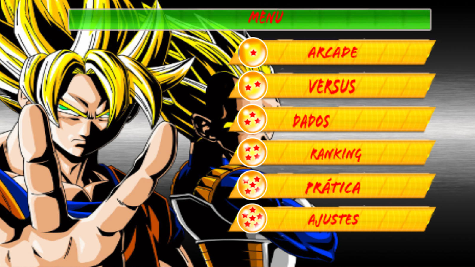 dragon ball heroes ppsspp download