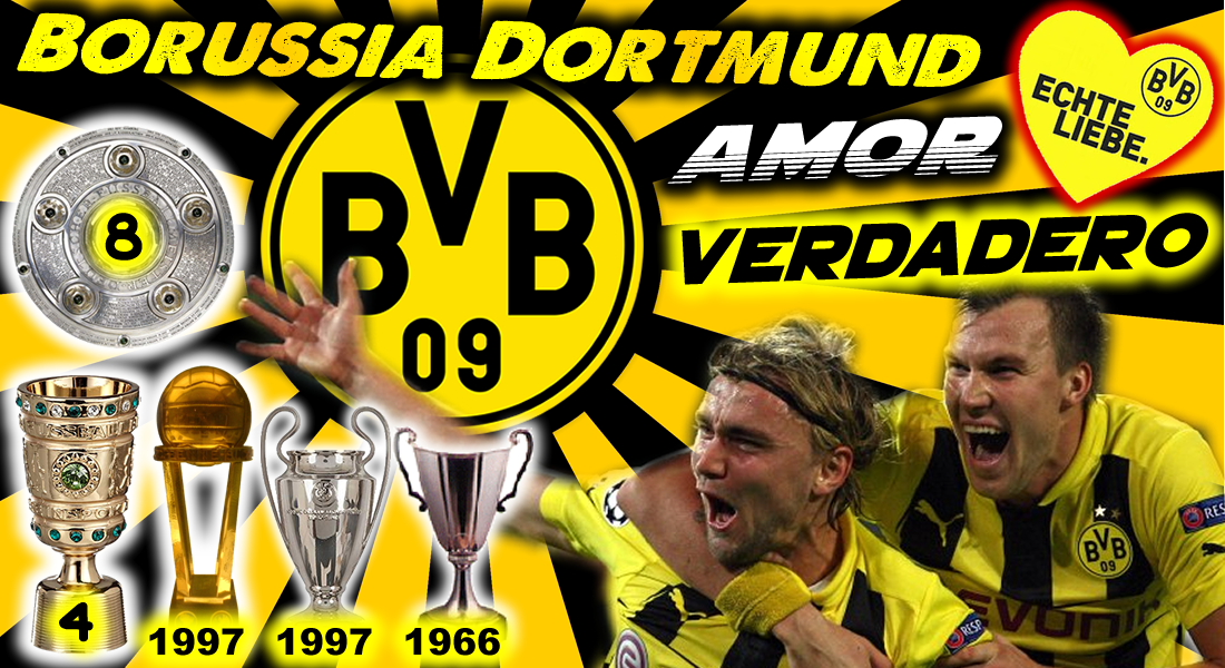 Post del Borussia Dortmund - Página 7 BorussiaDortmund-Miniatura