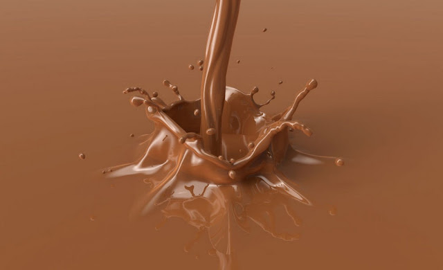 Rating Of America's Chocolate Milk Brands