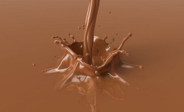 Rating Of America's Chocolate Milk Brands