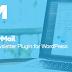 MyMail v2.2 | Mailster2.2 | Email Newsletter Wordpress Plugin