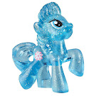 My Little Pony Wave 18 Gardenia Glow Blind Bag Pony