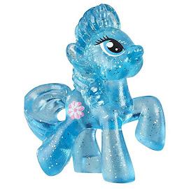 My Little Pony Wave 18A Gardenia Glow Blind Bag Pony