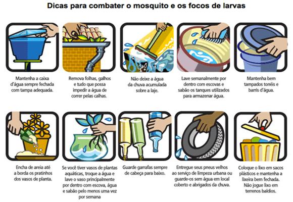 Dicas-contra-Aedes-aegypti