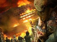 Film Horor : Blackburn (2016) Full Movie Film [Subtitle Indonesia] Gratis Download