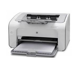pilote imprimante hp laserjet p1005 pour windows 8