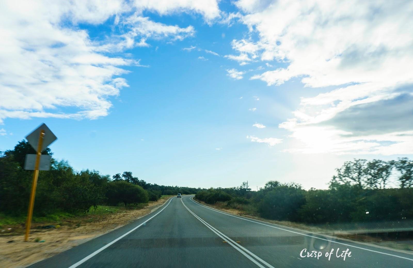 Travel Western Australia Perth