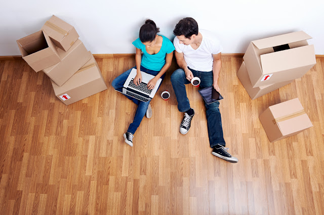 Tips to pack Fragile items when moving