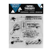 http://www.aubergedesloisirs.com/kit-planche-de-tampons/1954-ma-vie-de-creative-tampons-florileges-design-capsule-mars-2018.html