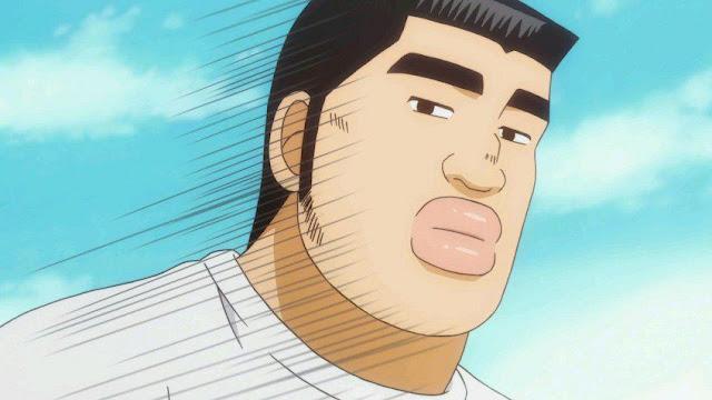 الحلقة 23 أنمي Ore Monogatari مترجم تحميل + مشاهدة مباشرة